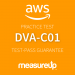 DVA-C01: AWS Certified Developer - Associate