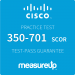Practice Test 350-701 SCOR: Implementing and Operating Cisco Security Core Technologies