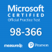 Microsoft Official Practice Test 98-366: Networking Fundamentals