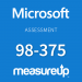 Assessment 98-375: Microsoft HTML5 Application Development Fundamentals - Spanish