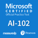 Microsoft Official Practice Test AI-102: Designing and Implementing an Azure AI Solution