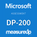 Assessment DP-200: Microsoft Implementing an Azure Data Solution