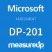 Assessment DP-201: Microsoft Designing an Azure Data Solution