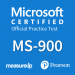 Official Practice Test: MS-900: Microsoft 365 Fundamentals