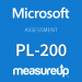 Assessment PL-200: Microsoft Power Platform Functional Consultant