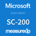 Assessment SC-200: Microsoft Security Operations Analyst