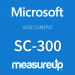 Assessment SC-300: Microsoft Identity and Access Administrator