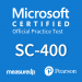 Microsoft Official Practice Test SC-400: Microsoft Information Protection Administrator