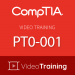 Video Training PT0-001: CompTIA Pentest+
