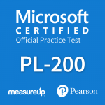 Microsoft Official Practice Test PL-200: Microsoft Power Platform Functional Consultant