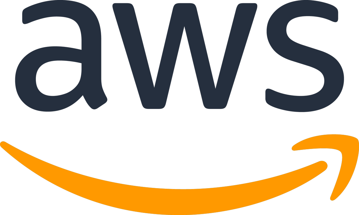 AWS Practice Tests