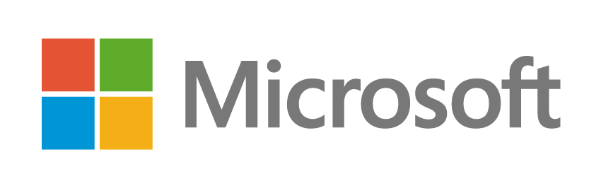 Microsoft certification products