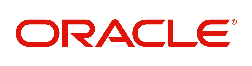 Oracle Practice Tests