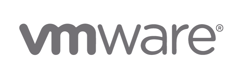 VMWare certification products