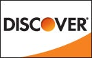 Discover Logo