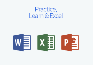 Microsoft Office Specialist 2016