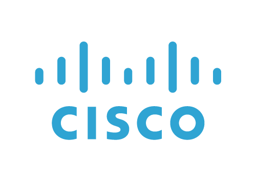 Cisco certification products
