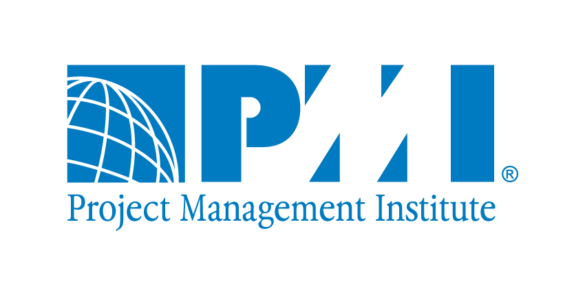 PMI / PMP Practice Tests